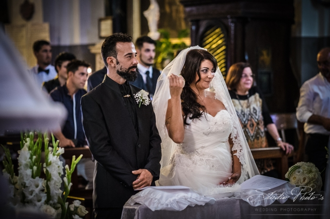 cristiana_ivano_wedding_0057