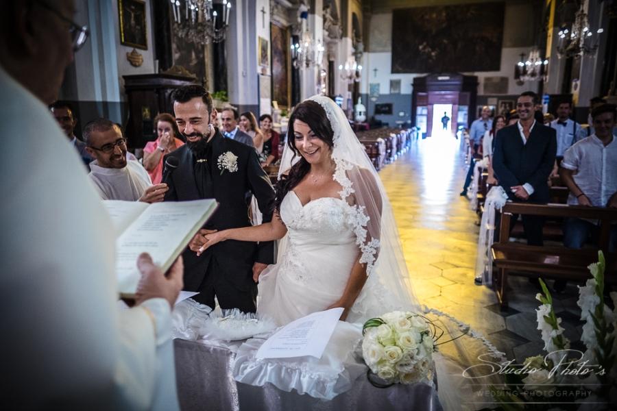 cristiana_ivano_wedding_0059