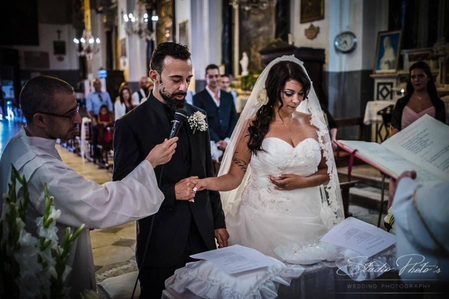 cristiana_ivano_wedding_0060