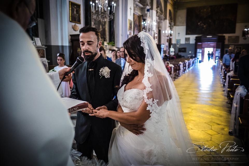 cristiana_ivano_wedding_0061