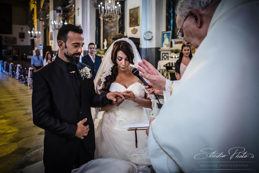 cristiana_ivano_wedding_0062