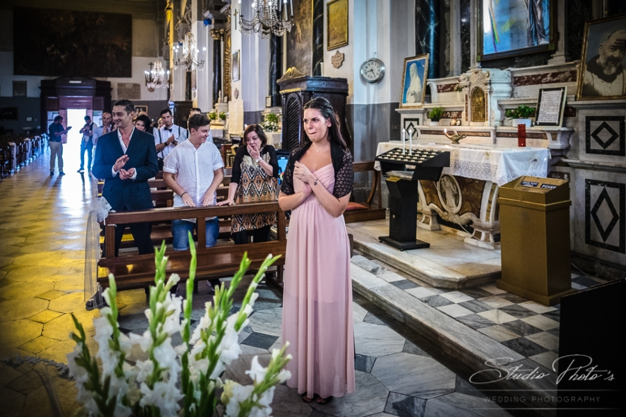 cristiana_ivano_wedding_0063