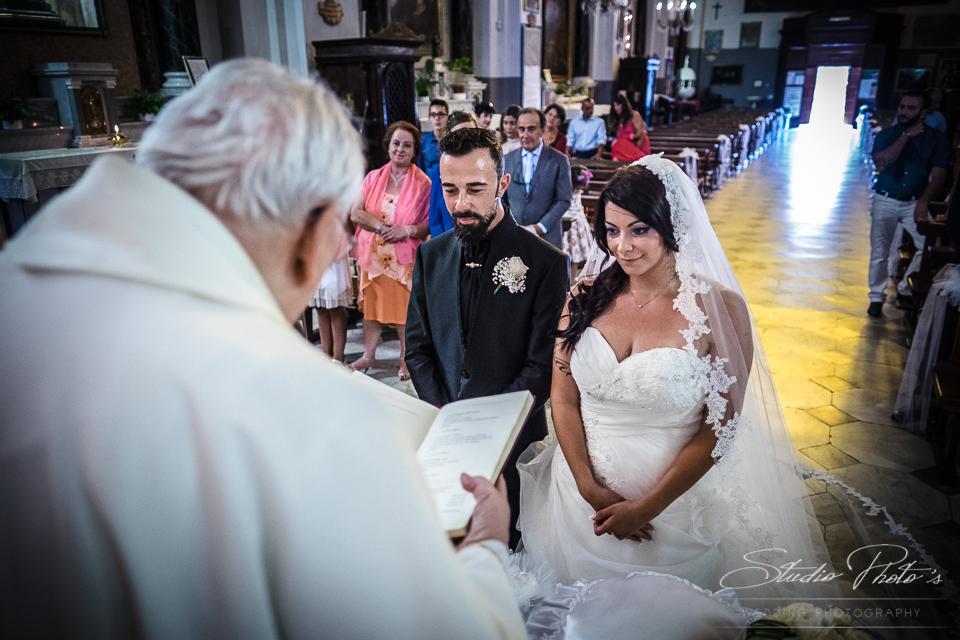 cristiana_ivano_wedding_0064