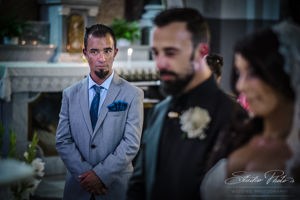 cristiana_ivano_wedding_0066