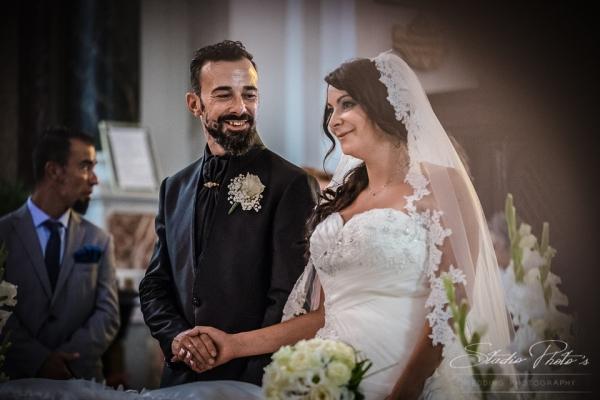cristiana_ivano_wedding_0067