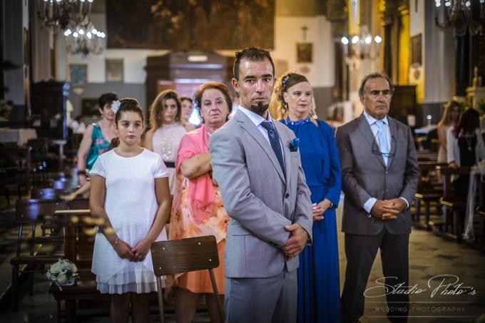 cristiana_ivano_wedding_0068