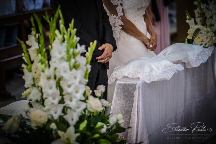 cristiana_ivano_wedding_0069