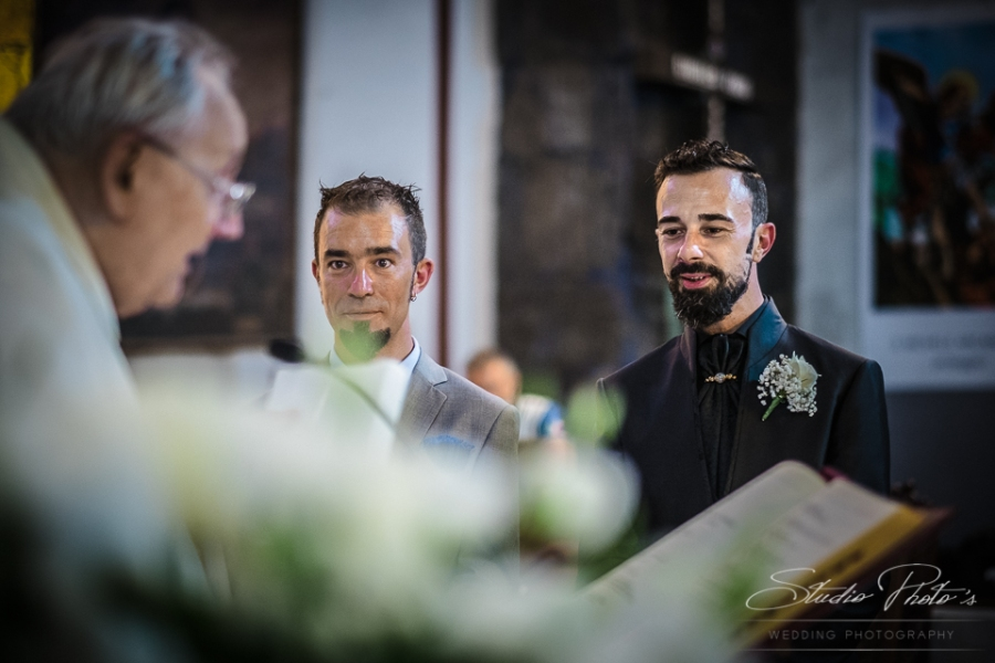 cristiana_ivano_wedding_0070