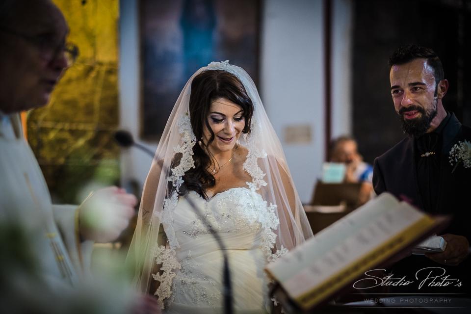 cristiana_ivano_wedding_0071