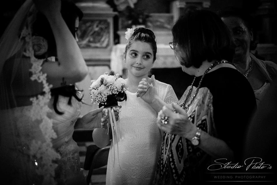 cristiana_ivano_wedding_0072