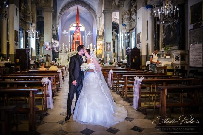 cristiana_ivano_wedding_0074