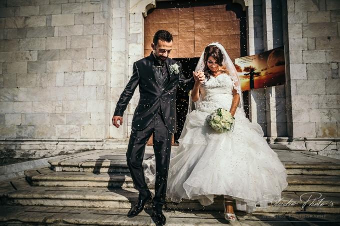 cristiana_ivano_wedding_0075