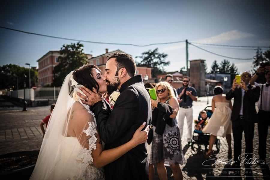 cristiana_ivano_wedding_0076
