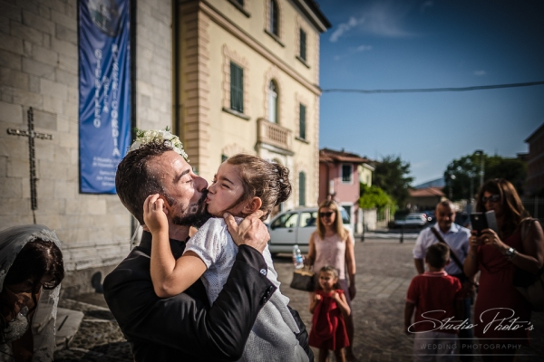 cristiana_ivano_wedding_0077
