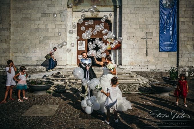 cristiana_ivano_wedding_0078