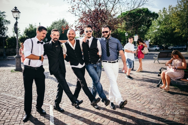cristiana_ivano_wedding_0079
