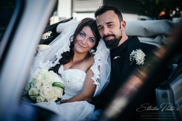cristiana_ivano_wedding_0080