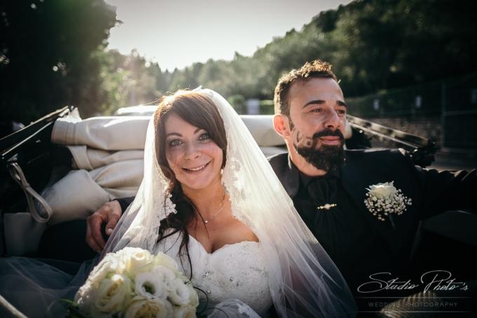 cristiana_ivano_wedding_0081