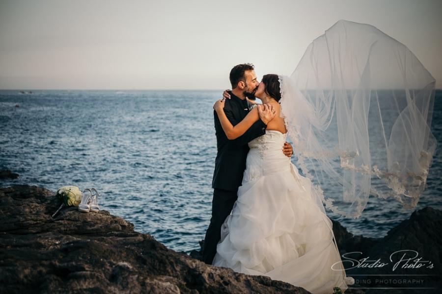 cristiana_ivano_wedding_0082