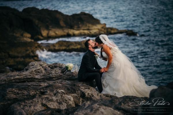 cristiana_ivano_wedding_0083