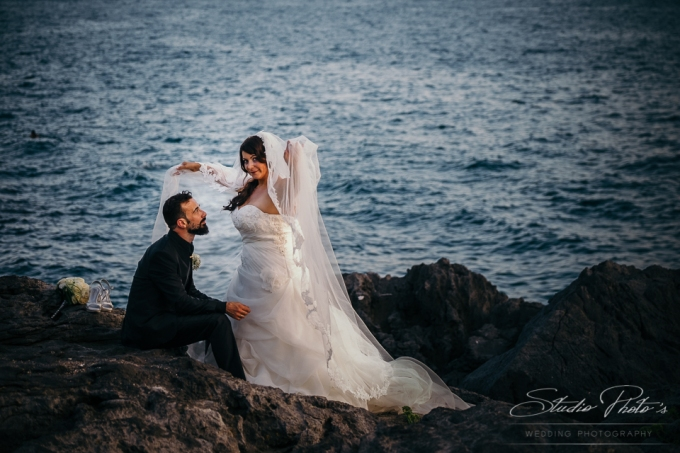 cristiana_ivano_wedding_0085