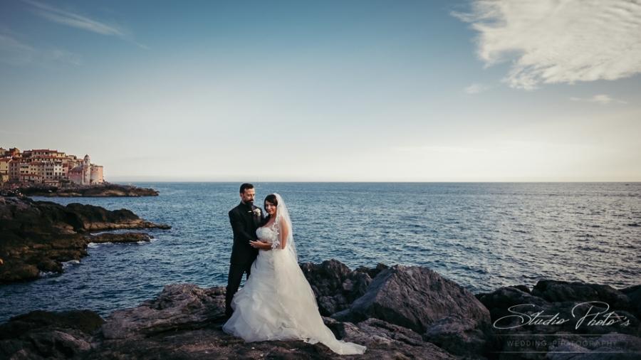 cristiana_ivano_wedding_0086