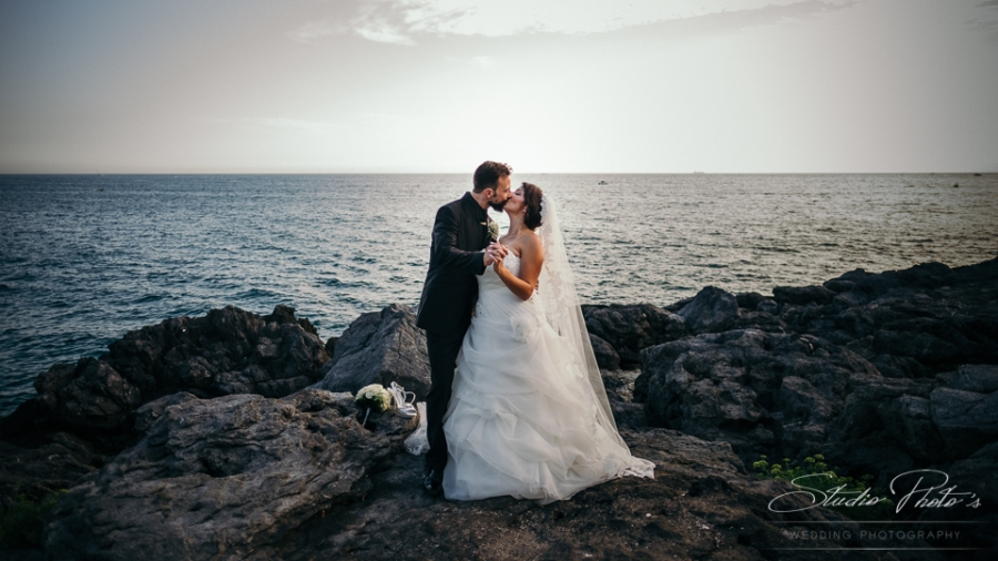 cristiana_ivano_wedding_0088