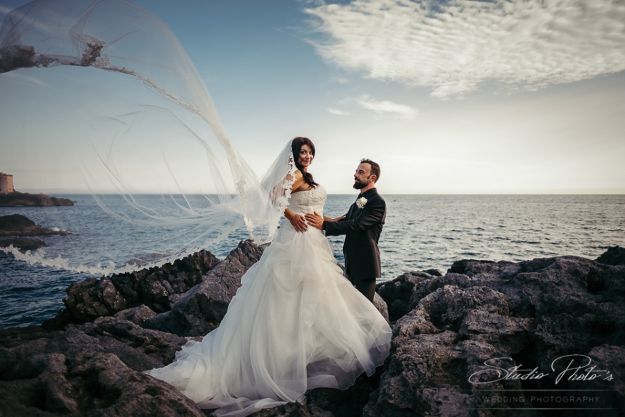 cristiana_ivano_wedding_0089