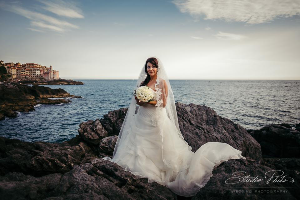 cristiana_ivano_wedding_0090