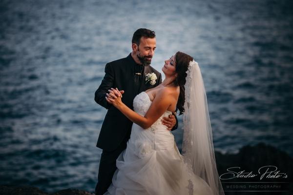 cristiana_ivano_wedding_0091