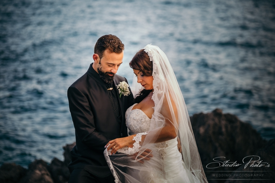 cristiana_ivano_wedding_0092