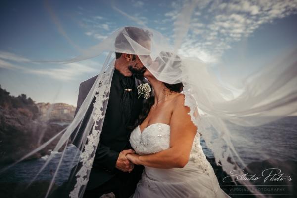 cristiana_ivano_wedding_0093