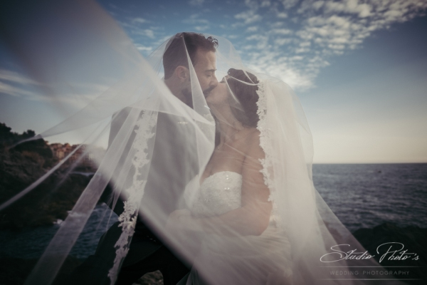 cristiana_ivano_wedding_0094