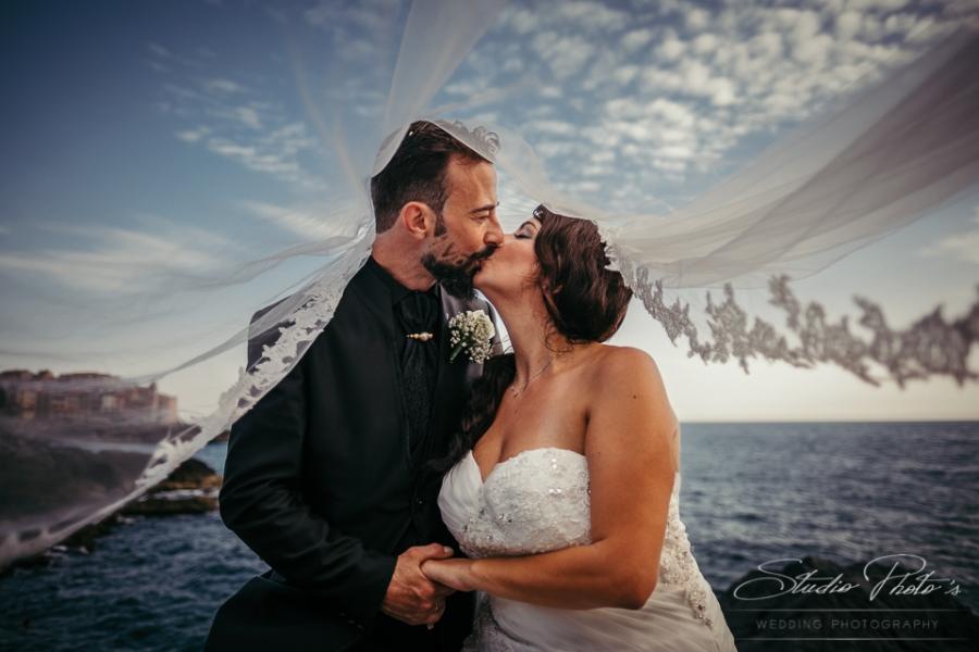 cristiana_ivano_wedding_0095