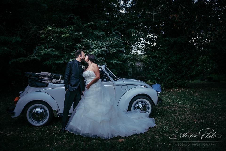 cristiana_ivano_wedding_0096