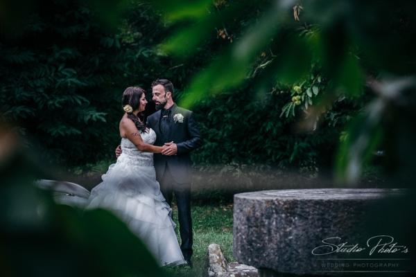 cristiana_ivano_wedding_0097