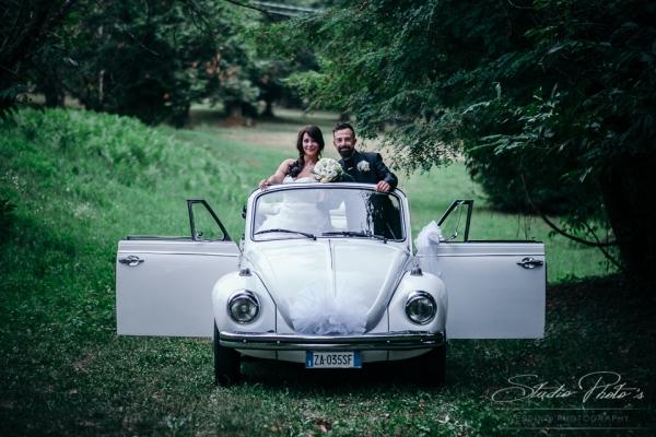 cristiana_ivano_wedding_0099