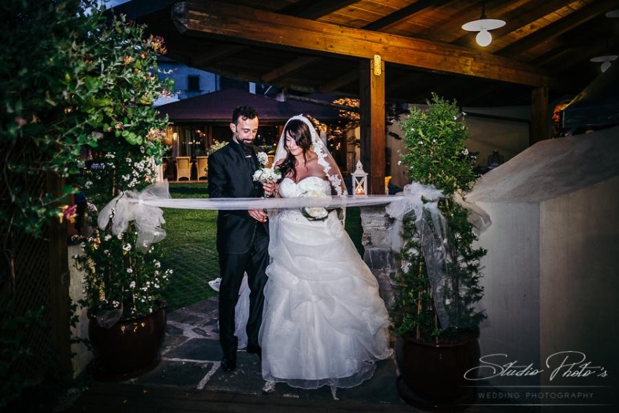 cristiana_ivano_wedding_0100