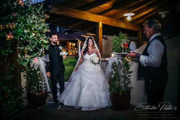 cristiana_ivano_wedding_0101