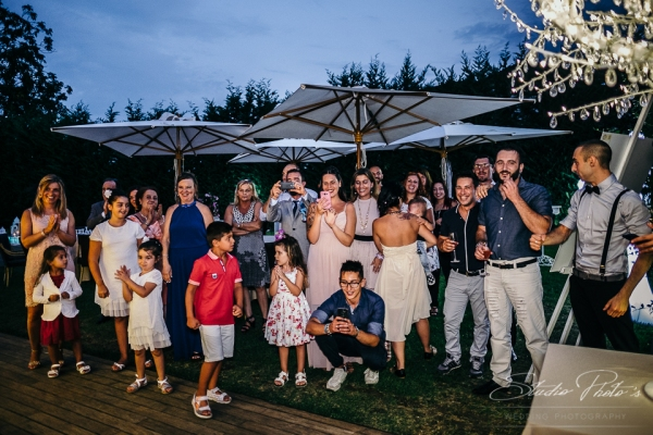 cristiana_ivano_wedding_0102