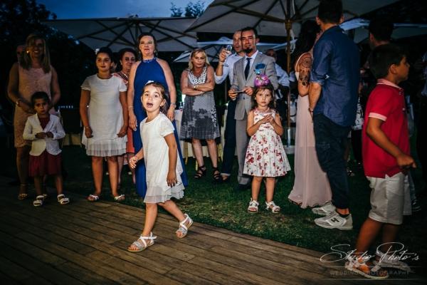 cristiana_ivano_wedding_0103