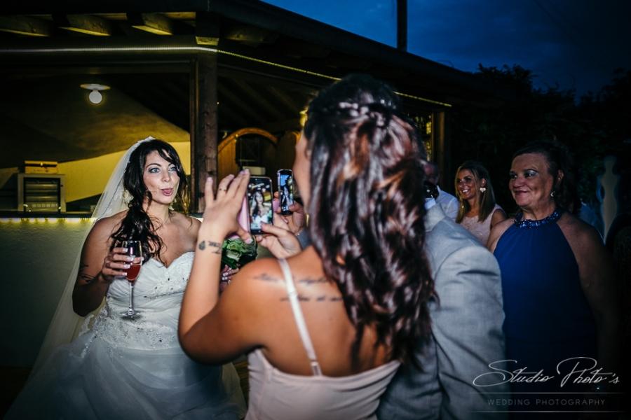 cristiana_ivano_wedding_0104