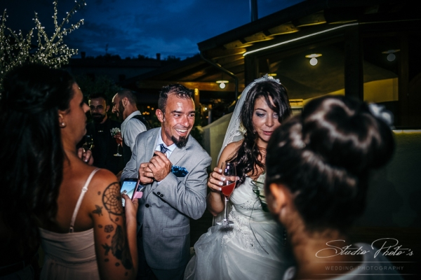 cristiana_ivano_wedding_0105