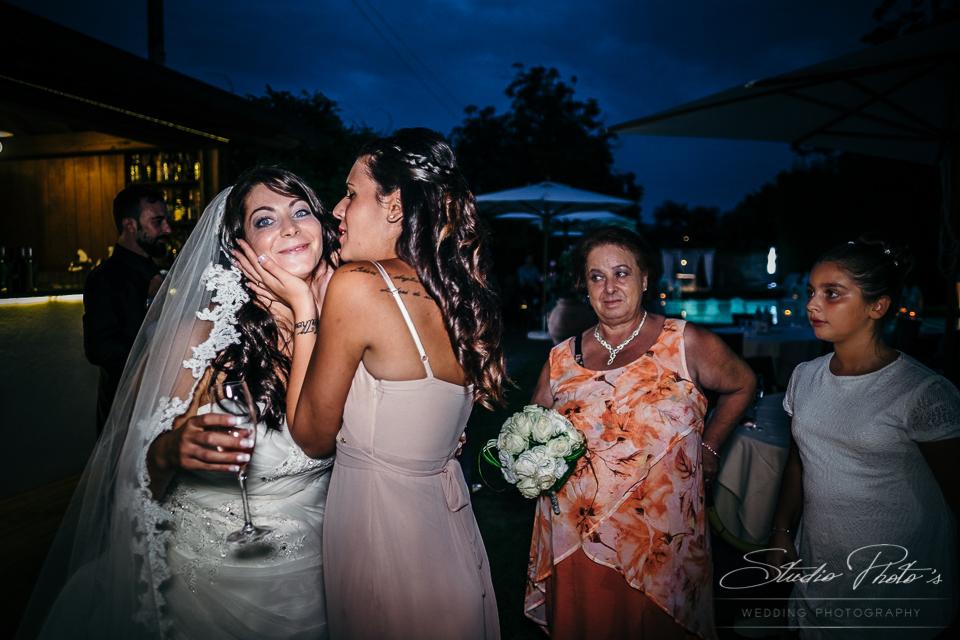 cristiana_ivano_wedding_0106
