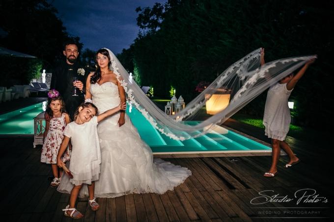 cristiana_ivano_wedding_0107