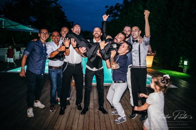 cristiana_ivano_wedding_0108