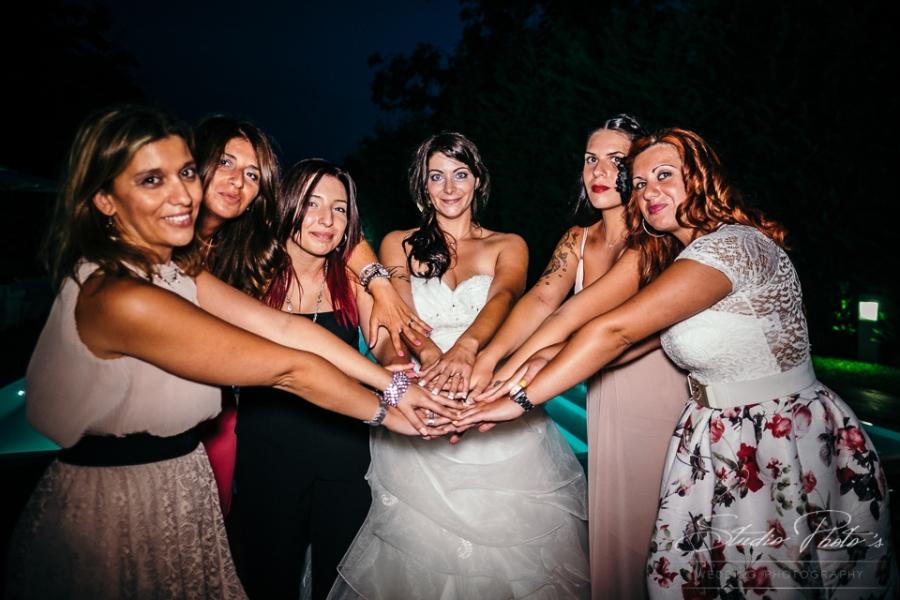 cristiana_ivano_wedding_0109