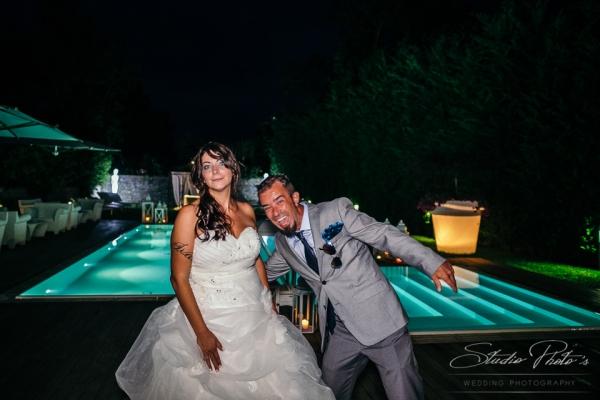 cristiana_ivano_wedding_0111
