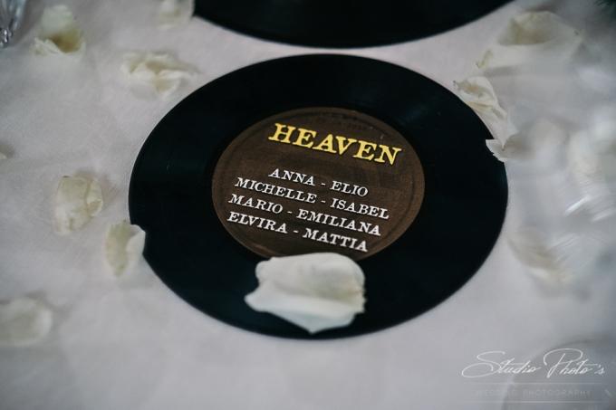 cristiana_ivano_wedding_0114