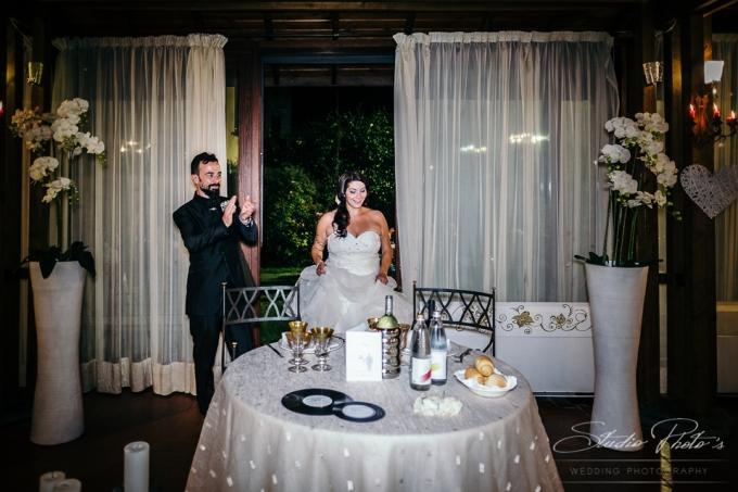 cristiana_ivano_wedding_0115